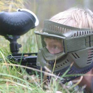 paintballtorpet paintball piteå svensexa möhippa 30 års fest