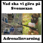 svensexa paintball paintballtorpet piteå