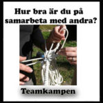 teamkamp paintballtorpet piteå