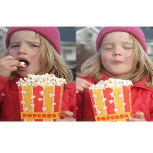 popcorn popcornsmaskin. hyra popcornsmaskin hyra sockervaddsmaskin luftlandet paintballtorpet