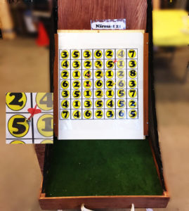 Aktivitetslåda game roliga spel event företagsevent spel företagsfest närmast 21 paintballtorpet luftlandet örjansfiske piteå